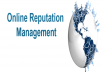 I Will Do Online Reputation Mangement for your Business