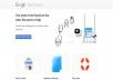 Setup or Fix Google Webmaster Tools or Bing Webmaster... for $5