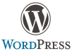 Create Awsome WordPress Site or Blog