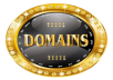 Buy Sell Premium PR Domains Low price pagerank Online... for $2