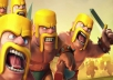 Fast VPS 4Cores4GbRam CoC botting - Monthly Subscription -