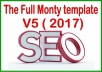 Get You The full monty template V5 (2017) campaign