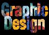 Get Custom Logo Design with a Contest for $100