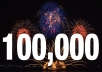 VIRAL Fast 100000 - 100k YOUTUBE VIDEO 500 Likes HIGH RETENTION