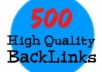►►►get over 500 EDU Backlinks from Edu blogs to... for $11