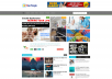 Guest Post on Very Popular Website with Permanent dofollow backlink