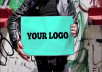 I will a Real People Viral Trendy Promotional Video for your Business
