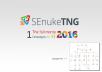 SEnuke TNG The full monty 2016 for $3