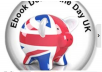 promote your ebook to 4K to UK Kindle readers for $14