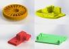 3D designs/ models in SOlidworks for $5