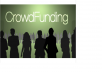 write your crowdfunding pitch for Kickstarter, Indiegogo, Crowdcube, or Symbid