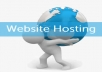 I can give you a super alpha reseller web hosting aco... for $20