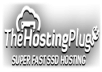 1 Year SSD Web Hosting || 1GBPS Uplink || Onshore Hos... for $24