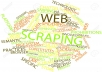 Web Scraping with Python for $5
