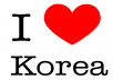 Translate 500 words English to Korean to English