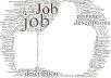 Write Effective Job Description:JD Just  for $1