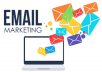 wIII Write Short But Effective Emails for Your Email ... for $5