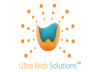 UltratechHost - cPanel Offshore Shared Hosting | Auto... for $5