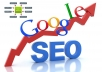 Boost Your Google Ranking By Exclusive Link Pyramid S... for $20