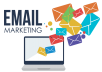 SMTP Server can Send Unlimited Emails