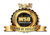 850+ Wso E-book Collection From WSO Pack