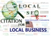 will shoot your business into Top GOOGLE Rankings wit... for $15