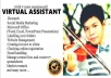 Exceptional Virtual Assistant