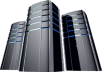 SMTP email relay servers for your emails for effecien... for $20