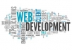 Create A   Professional Website for $125
