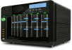 Installation, Configuration or Management services fo... for $10