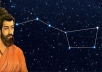 Give predictions using Vedic Astrology for $10