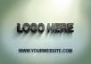 Instant New Latest Amazing Video Logo Intro