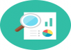 Set Up Google Analytics And Tag Manager