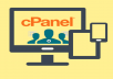 cheap cpanel for web hosting for $7