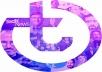 Guest Post on HQ DA35 Tech, Business, Social Media Niche Blog