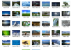 Get over 10,000 High Quality Royalty Stock Free Images and Vintage Photo images