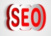 Get 50 Manually Directory submissions in High Page Ranked directory sites