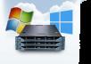 Provide Renewable Windows VPS Along 1GB Ram