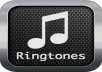 ♫ PROfessional, and MAGNIFICENT ringtones (+ sur... for $5