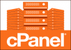 High Speed CPanel SSD Web Hosting Unlimited Features for $5