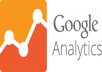 True Potential of Google Analytics for $45