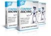 give you WP Content Machine PRO Plugin