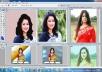 Do any  photo/ image Background Change/Editing within 24 hours