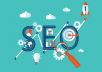 Complete SEO OnSite and OffSite Website Analisys (for All Country)