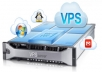 Windows VPS For Hitleap - Jingling or any SEO Tool