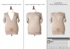 20 Image Clipping Path service Image manipulation  Ne... for $25