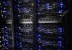 Best Private Windows Server 2008/2012 RDP | 1 vCores @ 3.2 GHz | 1 Month Plan