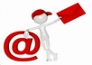 Provide 3,000 valid Email List for $5