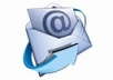 Provide 3000 China business email list for $5