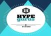 Website Designing/hosting and Graphic Design expert for $120